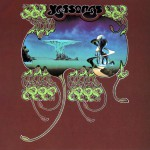 YesSongs