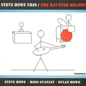 trio-haunted-melody-600